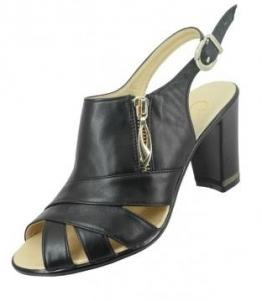 Босоножки женские оптом, обувь оптом, каталог обуви, производитель обуви, Фабрика обуви Клотильда, г. Пятигорск