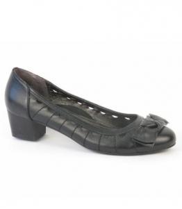 Туфли женские оптом, обувь оптом, каталог обуви, производитель обуви, Фабрика обуви Заря свободы, г. Москва
