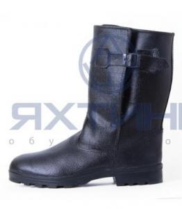 Сапоги рабочие НИТРИЛ оптом, обувь оптом, каталог обуви, производитель обуви, Фабрика обуви Яхтинг, г. Чебоксары