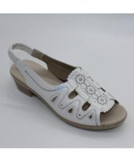 Босоножки женские, Фабрика обуви Русский брат, г. Москва