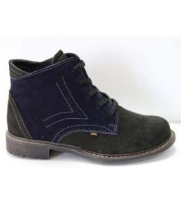 Ботинки женские оптом, обувь оптом, каталог обуви, производитель обуви, Фабрика обуви Base-man shoes, г. Батайск