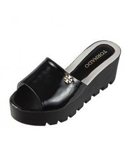 Сабо женские, Фабрика обуви Торнадо, г. Армавир