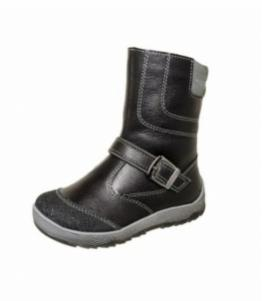 сапожки дошкольные оптом, обувь оптом, каталог обуви, производитель обуви, Фабрика обуви Лель, г. Киров
