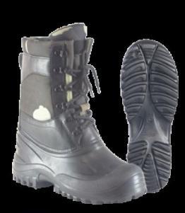 Ботинки мужские ВИКИНГ оптом, обувь оптом, каталог обуви, производитель обуви, Фабрика обуви Sardonix, г. Астрахань