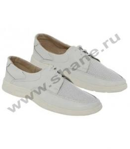 Мужские туфли, Фабрика обуви Shane, г. Москва