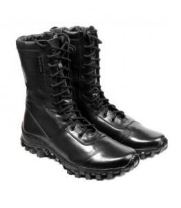 Берцы армейские зимние оптом, обувь оптом, каталог обуви, производитель обуви, Фабрика обуви Gustas, г. Москва