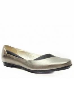 Балетки женские оптом, обувь оптом, каталог обуви, производитель обуви, Фабрика обуви Меркурий, г. Санкт-Петербург