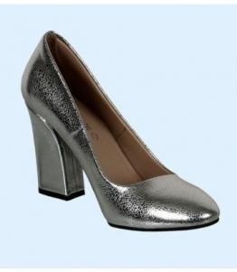 Женские туфли, Фабрика обуви Garro, г. Москва