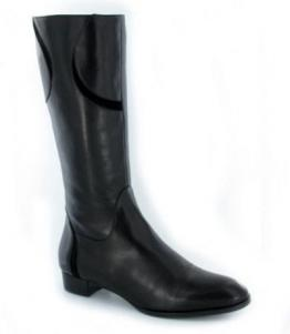 Сапоги женские , фабрика обуви Santtimo, каталог обуви Santtimo,Москва