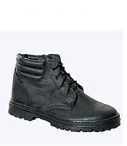 Ботинки рабочие кирзовые оптом, обувь оптом, каталог обуви, производитель обуви, Фабрика обуви ОбувьСпец, г. Электрогорск