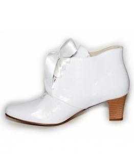 Ботинки женские оптом, обувь оптом, каталог обуви, производитель обуви, Фабрика обуви Фактор-СПБ, г. Санкт-Петербург
