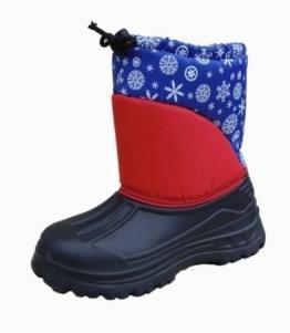 Сапоги детские Аляска оптом, обувь оптом, каталог обуви, производитель обуви, Фабрика обуви Оптима, г. Кисловодск