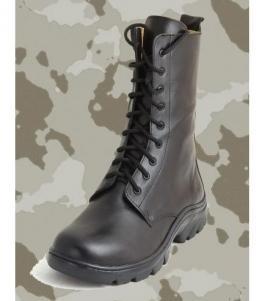 Берцы Авиатор оптом, обувь оптом, каталог обуви, производитель обуви, Фабрика обуви Зубр, г. Балашиха