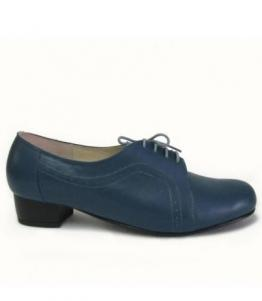 Туфли женские, Фабрика обуви Фактор-СПБ, г. Санкт-Петербург