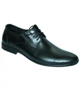 Туфли офицерские на шнурках, Фабрика обуви Маитино, г. Махачкала