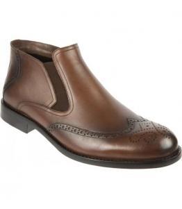 Сапоги, Фабрика обуви Ralf Ringer, г. Москва