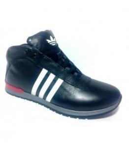 Кроссовки мужские зимние оптом, обувь оптом, каталог обуви, производитель обуви, Фабрика обуви Подкова, г. Махачкала