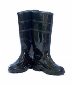 Сапоги ПВХ мужские (высокие) оптом, обувь оптом, каталог обуви, производитель обуви, Фабрика обуви аЭва, г. Казань