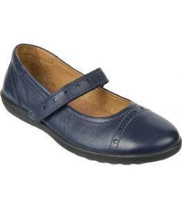 Туфли оптом, обувь оптом, каталог обуви, производитель обуви, Фабрика обуви Ralf Ringer, г. Москва
