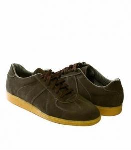 Кроссовки мужские оптом, обувь оптом, каталог обуви, производитель обуви, Фабрика обуви Меркурий, г. Санкт-Петербург