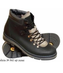 Ботинки мужские оптом, обувь оптом, каталог обуви, производитель обуви, Фабрика обуви Валерия, г. Ростов-на-Дону