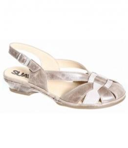 Босоножки ортопедические женские Madrid оптом, обувь оптом, каталог обуви, производитель обуви, Фабрика обуви Ринтек, г. Москва