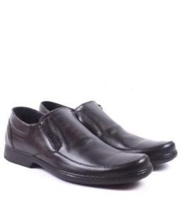 Туфли мужские, фабрика обуви Ronox, каталог обуви Ronox,Томск