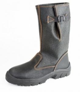 Сапоги рабочие ПРАКТИК оптом, обувь оптом, каталог обуви, производитель обуви, Фабрика обуви Артак Обувь, г. Кострома