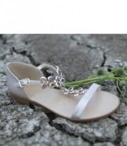 Сандалии женские, фабрика обуви CV Cover, каталог обуви CV Cover,Москва
