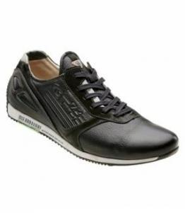 Кроссовки мужские оптом, обувь оптом, каталог обуви, производитель обуви, Фабрика обуви Delta-ST, г. Ростов-на-Дону