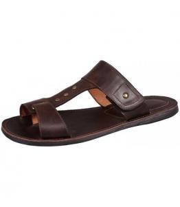 Шлепанцы мужские оптом, обувь оптом, каталог обуви, производитель обуви, Фабрика обуви Росвест, г. Рудня