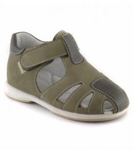 Сандалии детские, фабрика обуви Детский скороход, каталог обуви Детский скороход,Санкт-Петербург