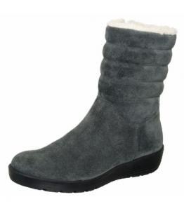 сапожки школьные мех, фабрика обуви Лель, каталог обуви Лель,Киров