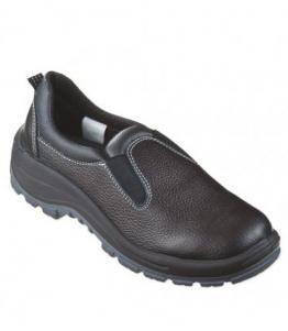 Полуботинки кожаные, фабрика обуви Вахруши-Литобувь, каталог обуви Вахруши-Литобувь,Вахруши