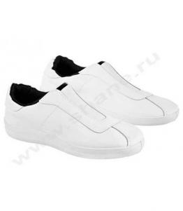 Мужские кроссовки оптом, Фабрика обуви Shane, г. Москва