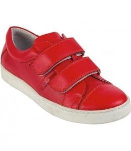 Кеды для девочек, Фабрика обуви Ralf Ringer, г. Москва