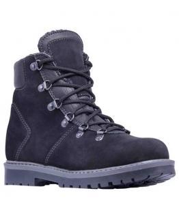 Ботинки подростковые зимние Кама оптом, обувь оптом, каталог обуви, производитель обуви, Фабрика обуви Trek, г. Пермь