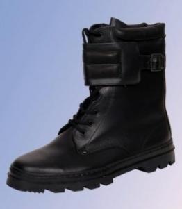 Берцы мужские, фабрика обуви Комфорт, каталог обуви Комфорт,Ярославль