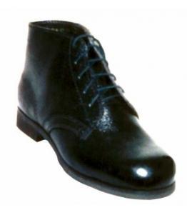 Ботинки рабочие, Фабрика обуви Донобувь, г. Ростов-на-Дону