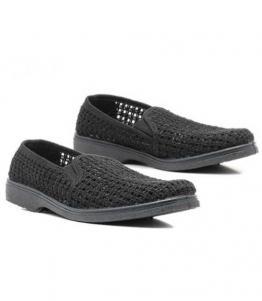Тапки мужские, Фабрика обуви Shane, г. Москва