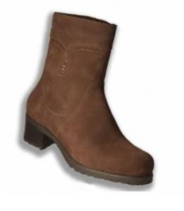 Полусапоги ортопедические женские оптом, обувь оптом, каталог обуви, производитель обуви, Фабрика обуви МФОО, г. Москва