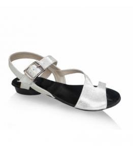 Сандалии женские, фабрика обуви Gugo shoes, каталог обуви Gugo shoes,Пятигорск