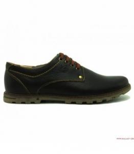 Ботинки мужские оптом, обувь оптом, каталог обуви, производитель обуви, Фабрика обуви Mallaev, г. Махачкала