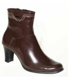 Ботильоны оптом, обувь оптом, каталог обуви, производитель обуви, Фабрика обуви Омскобувь, г. Омск