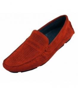 Мокасины мужские оптом, обувь оптом, каталог обуви, производитель обуви, Фабрика обуви Walrus, г. Ростов-на-Дону