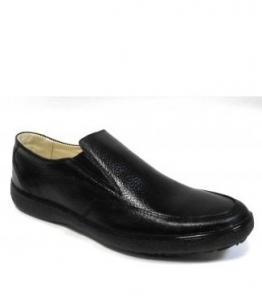 Полуботинки мужские КОМФОРТ, фабрика обуви Центр Профессиональной Обуви, каталог обуви Центр Профессиональной Обуви,Москва