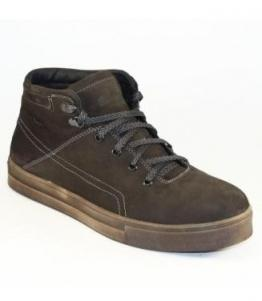 Кеды мужские оптом, обувь оптом, каталог обуви, производитель обуви, Фабрика обуви Bertoli, г. Москва