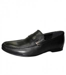 Полуботинки подростковые оптом, обувь оптом, каталог обуви, производитель обуви, Фабрика обуви Алекс, г. Ростов-на-Дону