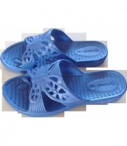 Шлепанцы ЭВА женские, Фабрика обуви Grand-m, г. Лермонтов
