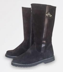 Сапоги женские зимние , фабрика обуви Мирунт, каталог обуви Мирунт,Кузнецк